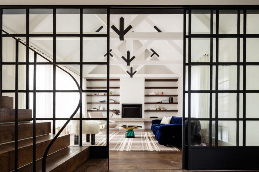 Balancing Home by Luigi Rosselli Architects (7)