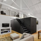 Barn House by Ines Brandao (2)