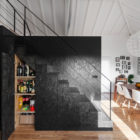 Barn House by Ines Brandao (9)