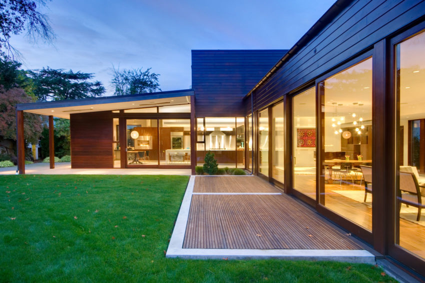 Broadmoor Residence by David Coleman Architecture (19)