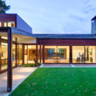 Broadmoor Residence by David Coleman Architecture (20)