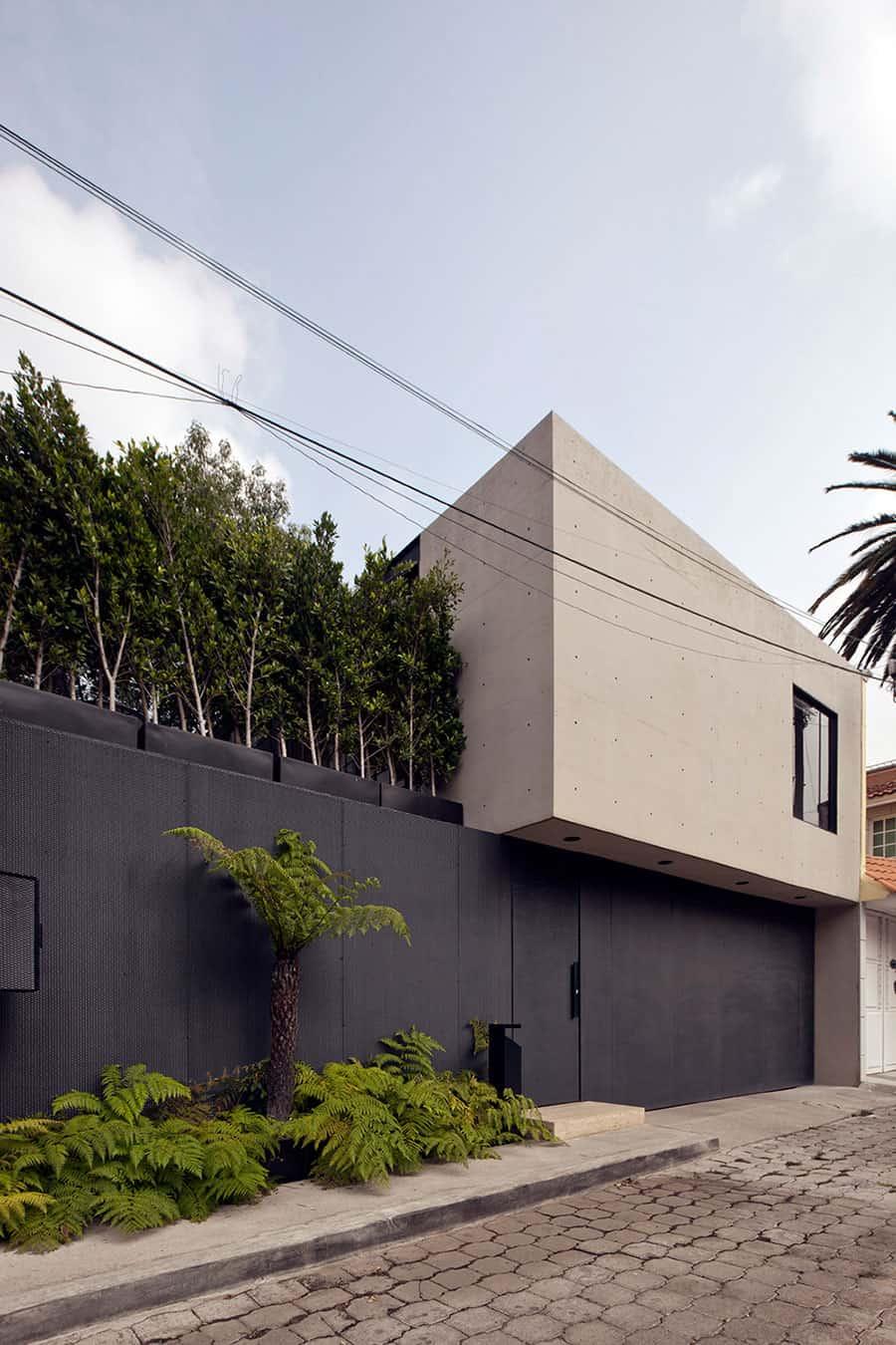 CEH by CCA Centro de Colaboración Arquitectónica (1)