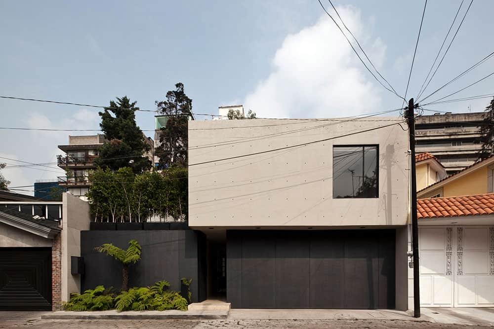 CEH by CCA Centro de Colaboración Arquitectónica (2)