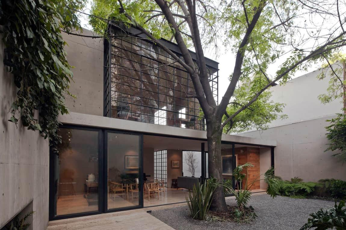 CEH by CCA Centro de Colaboración Arquitectónica (6)