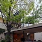 CEH by CCA Centro de Colaboración Arquitectónica (7)