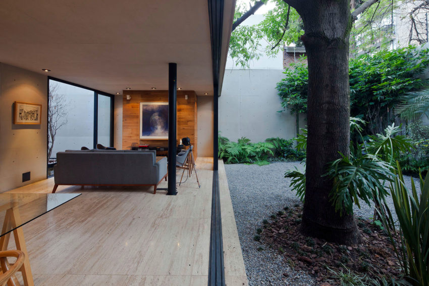 CEH by CCA Centro de Colaboración Arquitectónica (9)