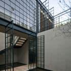 CEH by CCA Centro de Colaboración Arquitectónica (11)