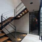 CEH by CCA Centro de Colaboración Arquitectónica (12)