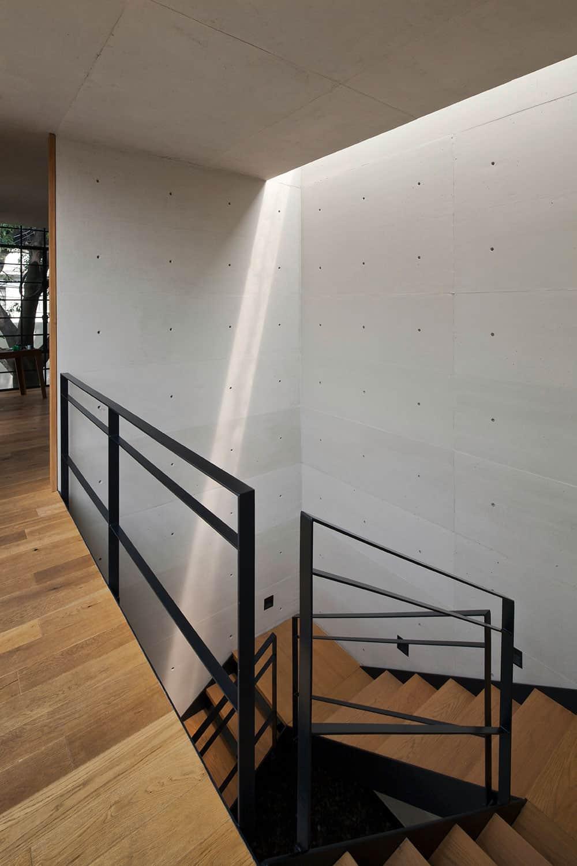 CEH by CCA Centro de Colaboración Arquitectónica (13)