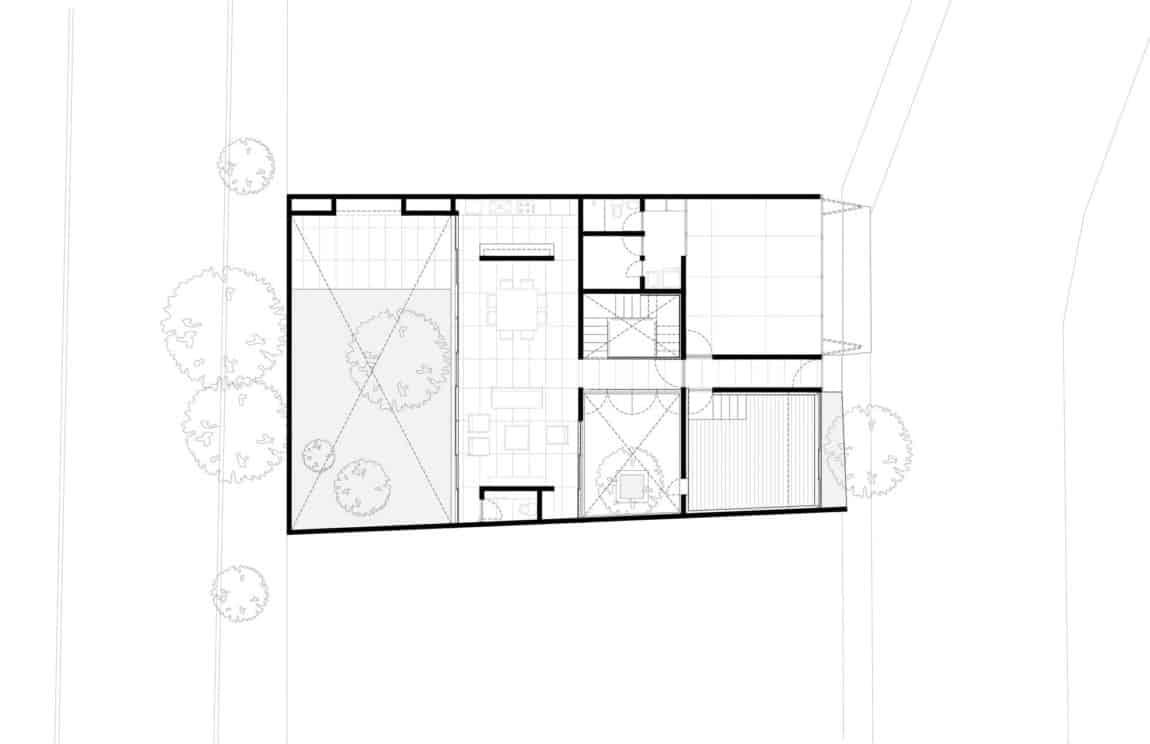 CEH by CCA Centro de Colaboración Arquitectónica (18)
