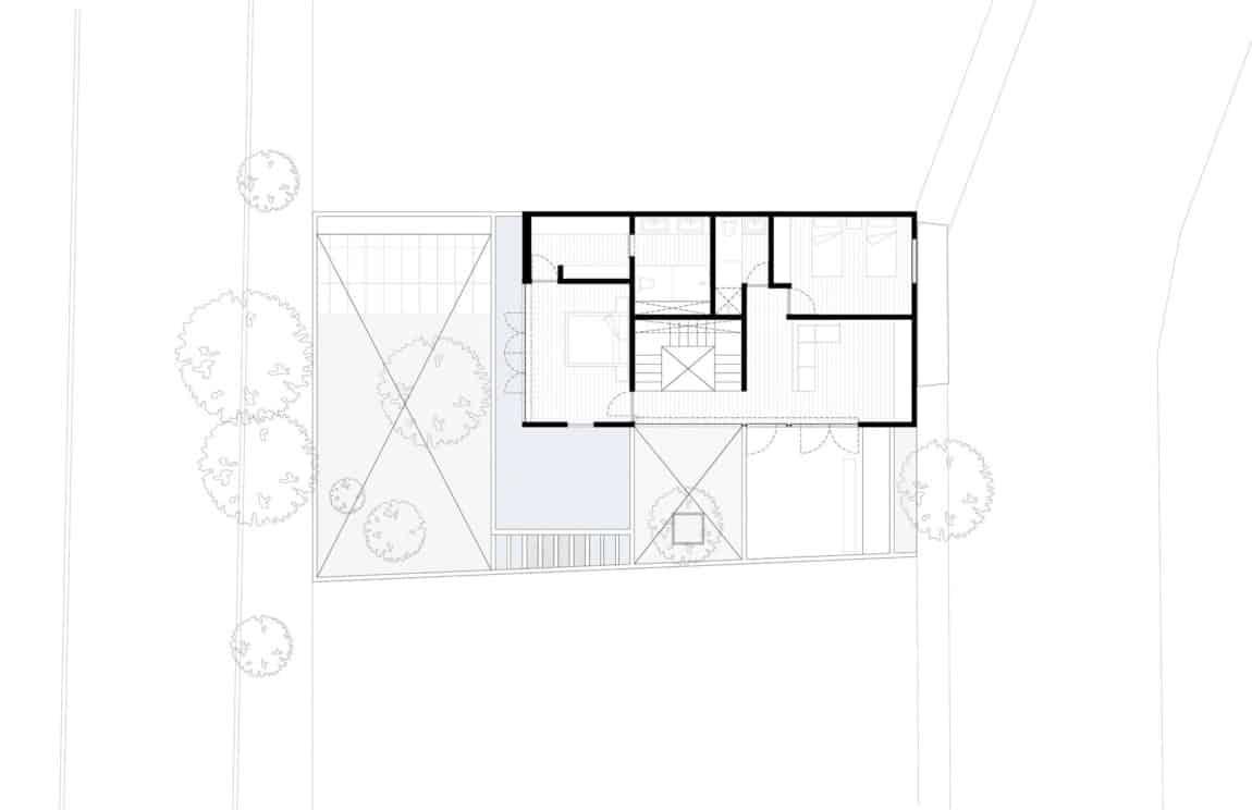 CEH by CCA Centro de Colaboración Arquitectónica (19)