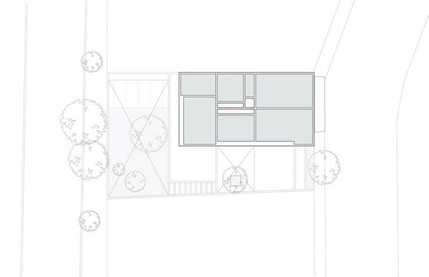 CEH by CCA Centro de Colaboración Arquitectónica (20)
