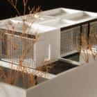 CEH by CCA Centro de Colaboración Arquitectónica (25)