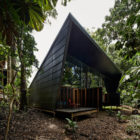 Cape Tribulation House by M3 architecture (6)