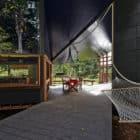 Cape Tribulation House by M3 architecture (8)