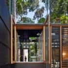 Cape Tribulation House by M3 architecture (11)