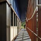 Cape Tribulation House by M3 architecture (12)