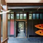 Cape Tribulation House by M3 architecture (13)