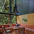 Cape Tribulation House by M3 architecture (14)