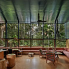 Cape Tribulation House by M3 architecture (15)