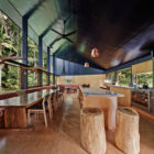 Cape Tribulation House by M3 architecture (17)
