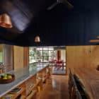Cape Tribulation House by M3 architecture (18)