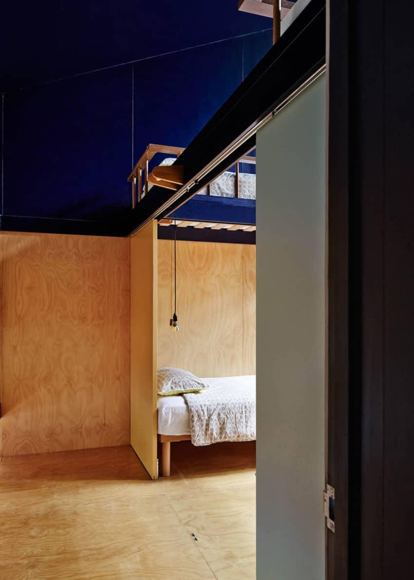 Cape Tribulation House by M3 architecture (20)