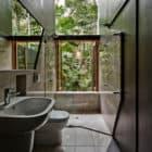 Cape Tribulation House by M3 architecture (23)