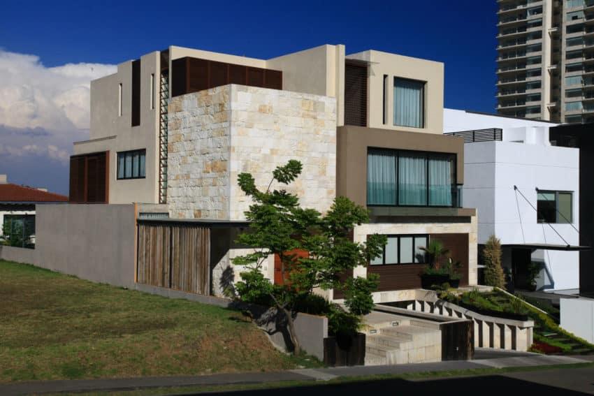 Casa SS by Código Z (1)