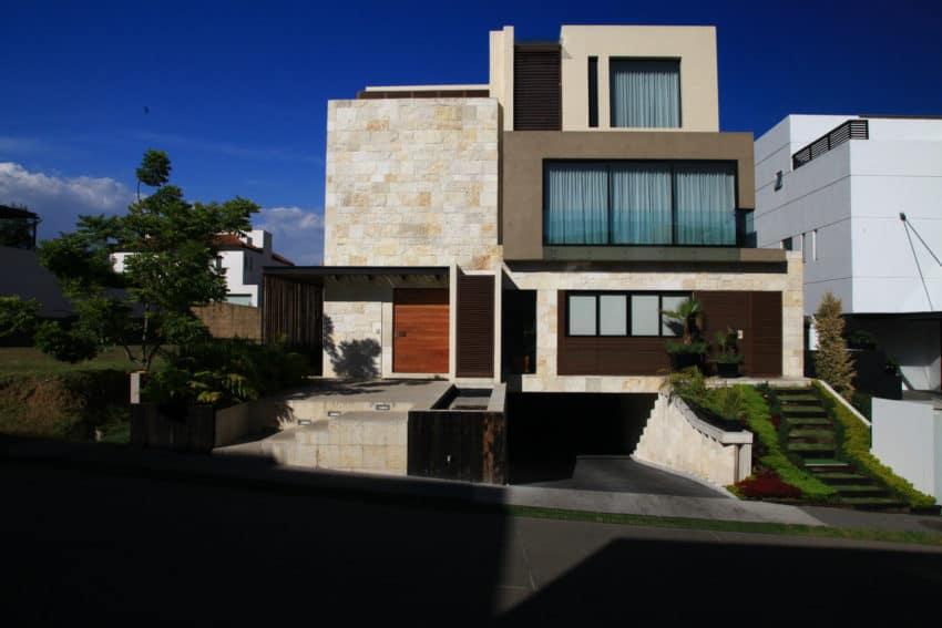 Casa SS by Código Z (2)