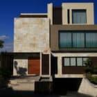 Casa SS by Código Z (3)