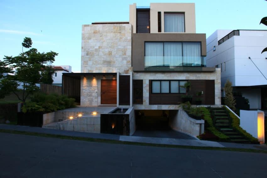 Casa SS by Código Z (9)