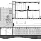 Casa SS by Código Z (11)