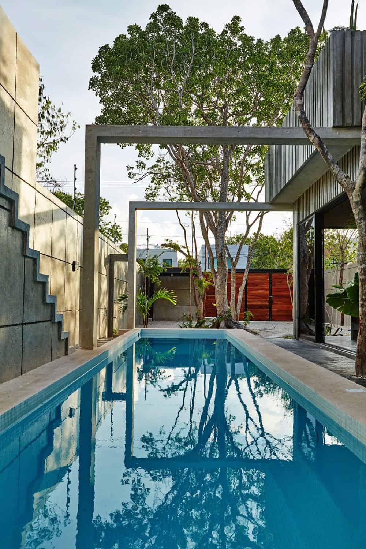 Casa T by Studio Arquitectos (3)