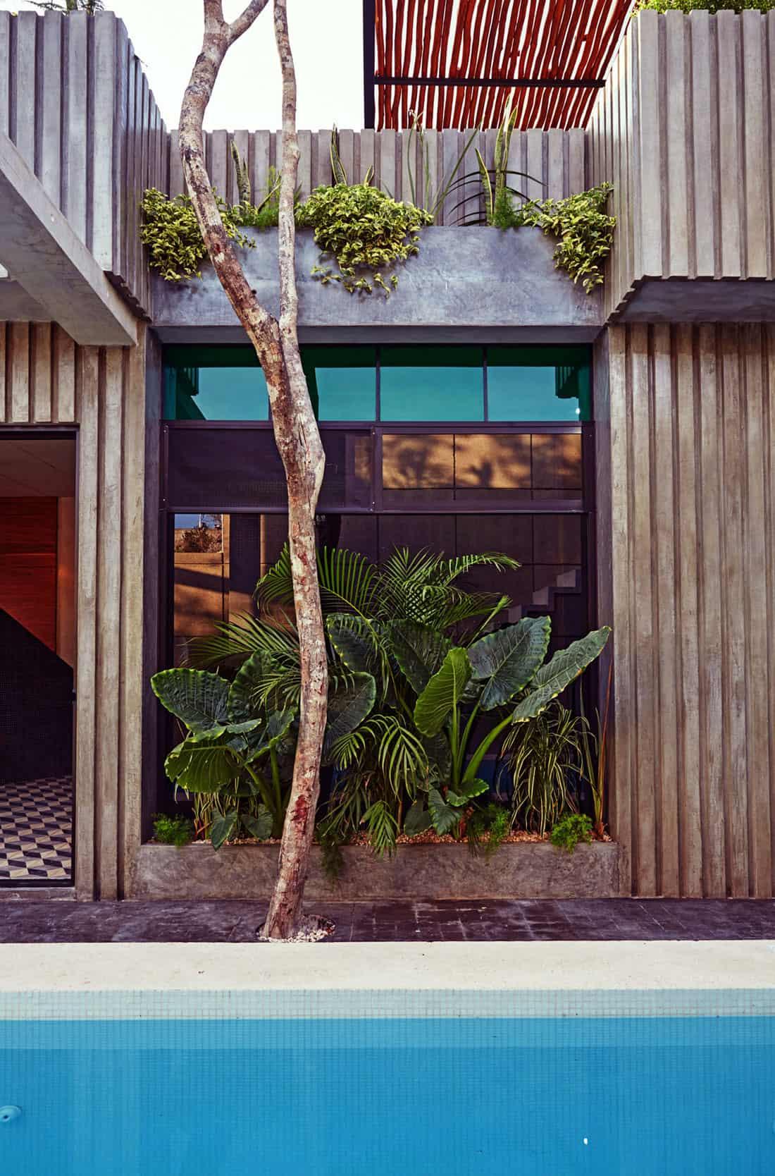 Casa T by Studio Arquitectos (4)