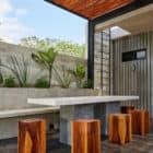 Casa T by Studio Arquitectos (9)