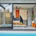 Casa T by Studio Arquitectos (11)