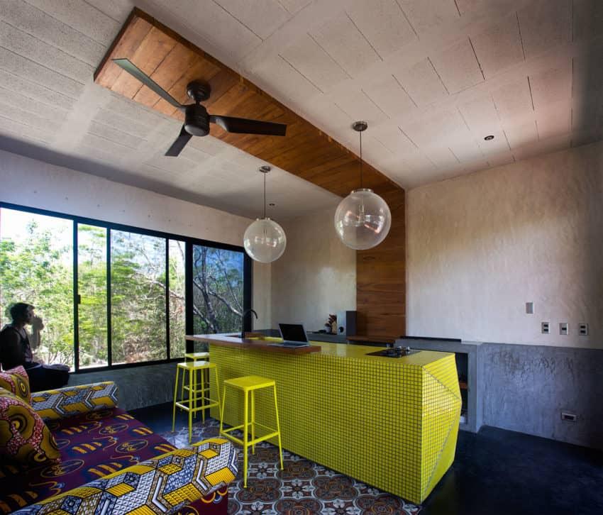 Casa T by Studio Arquitectos (15)