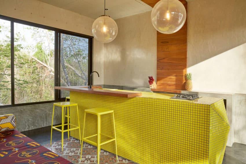 Casa T by Studio Arquitectos (16)