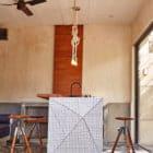Casa T by Studio Arquitectos (17)