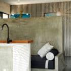 Casa T by Studio Arquitectos (18)