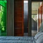 Casa T by Studio Arquitectos (20)