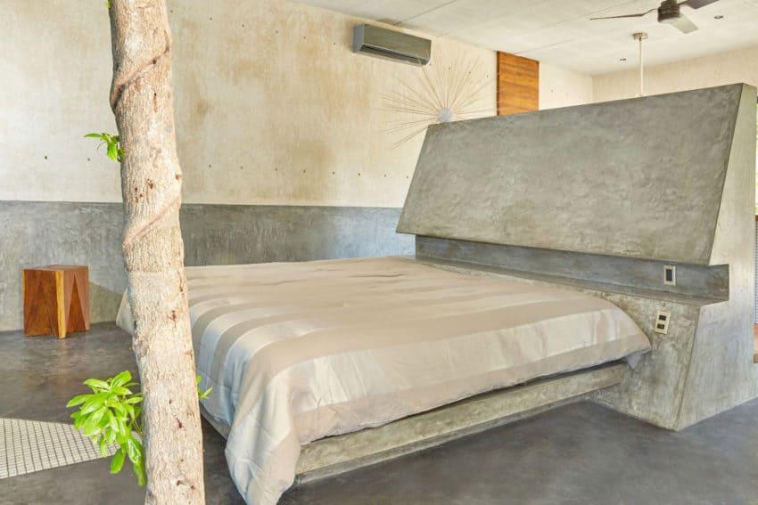 Casa T by Studio Arquitectos (21)