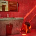 Casa T by Studio Arquitectos (22)