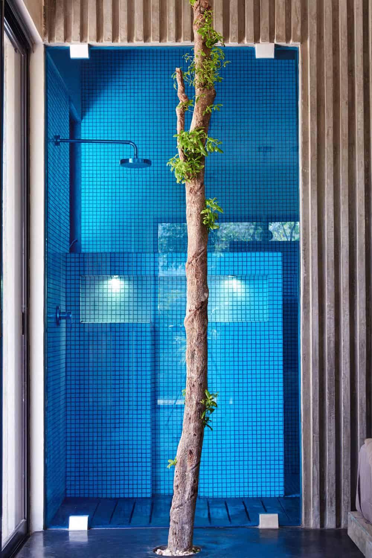 Casa T by Studio Arquitectos (24)