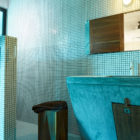 Casa T by Studio Arquitectos (25)