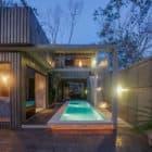 Casa T by Studio Arquitectos (26)