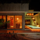 Casa T by Studio Arquitectos (27)