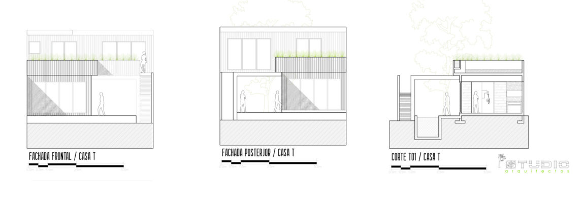 Casa T by Studio Arquitectos (30)