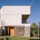 Casa TMOLO by PYO arquitectos (1)